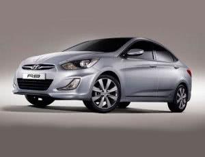 Hyundai-Solaris1